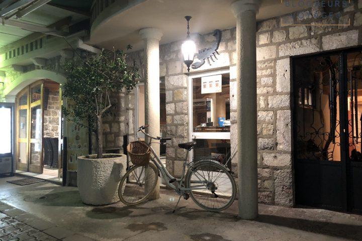 blog-voyage-montenegro-budva-51