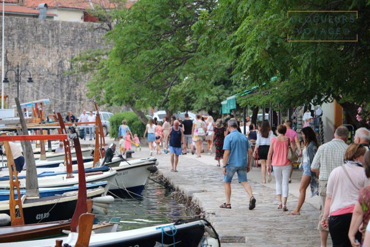 blog-voyage-montenegro-budva-70