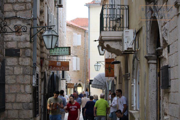 blog-voyage-montenegro-budva-78