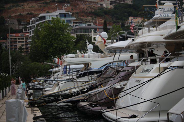 blog-voyage-montenegro-budva-87