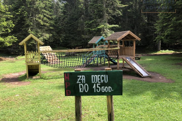 blog-voyage-montenegro-durmitor-lac-noir-11