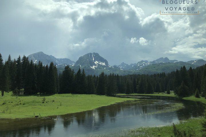 blog-voyage-montenegro-durmitor-lac-noir-24