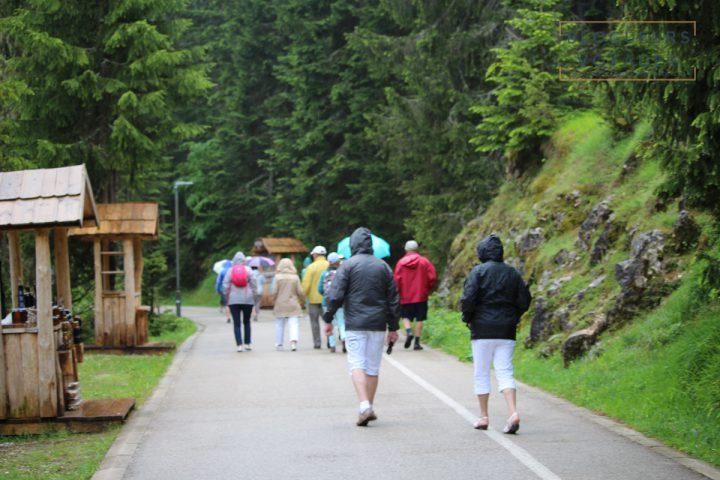blog-voyage-montenegro-durmitor-lac-noir-31