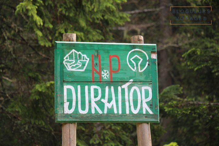 blog-voyage-montenegro-durmitor-lac-noir-33