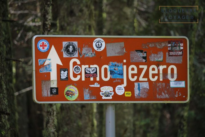 blog-voyage-montenegro-durmitor-lac-noir-34