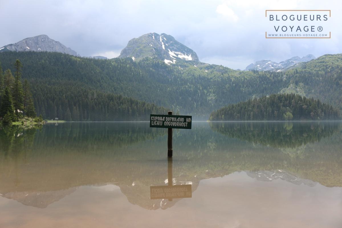 blog-voyage-montenegro-durmitor-lac-noir-57