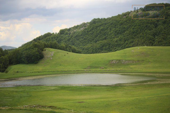blog-voyage-montenegro-durmitor-lac-noir-69