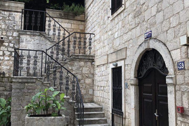 blog-voyage-montenegro-kotor-109