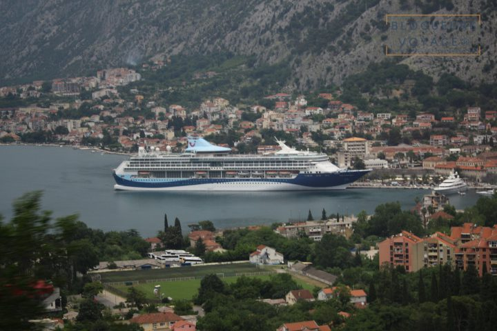 blog-voyage-montenegro-kotor-133