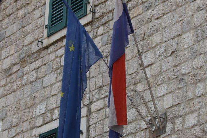blog-voyage-montenegro-kotor-142