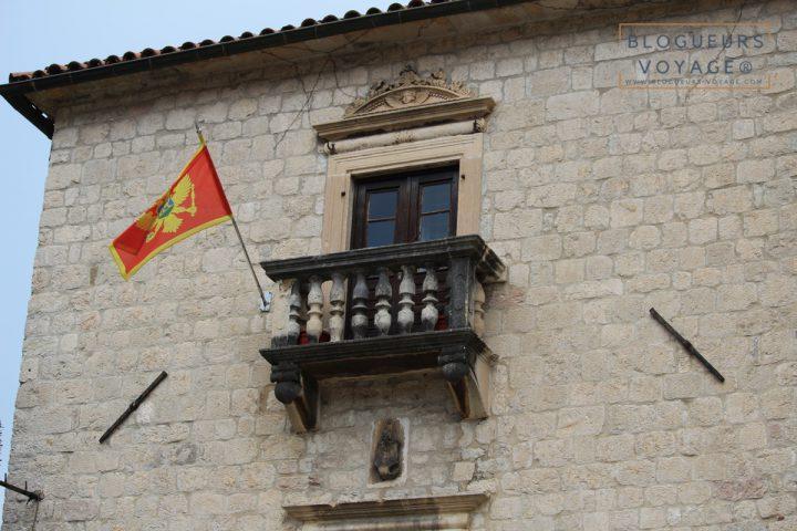 blog-voyage-montenegro-kotor-146