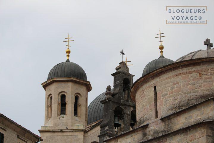 blog-voyage-montenegro-kotor-164
