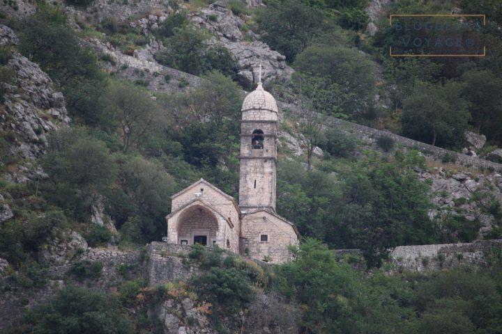 blog-voyage-montenegro-kotor-186
