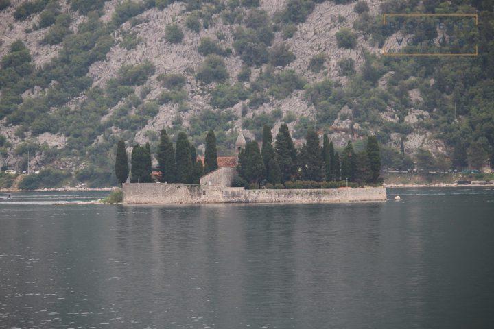 blog-voyage-montenegro-kotor-2-00