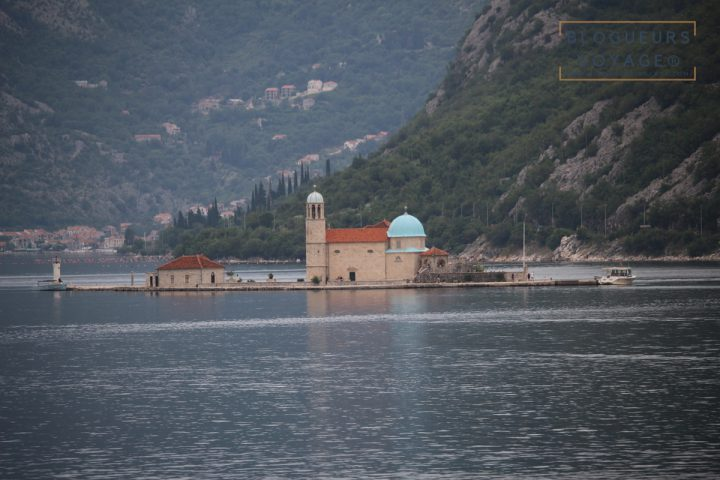 blog-voyage-montenegro-kotor-2-01