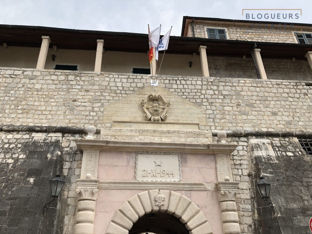 blog-voyage-montenegro-kotor-34