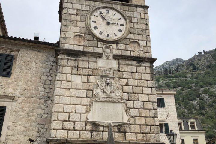 blog-voyage-montenegro-kotor-35