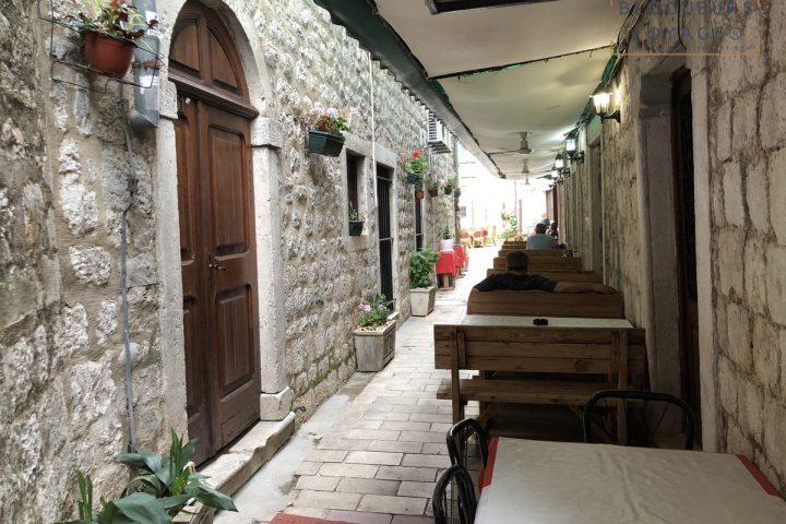 blog-voyage-montenegro-kotor-53