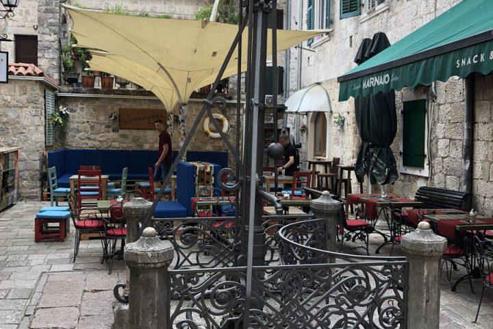blog-voyage-montenegro-kotor-59