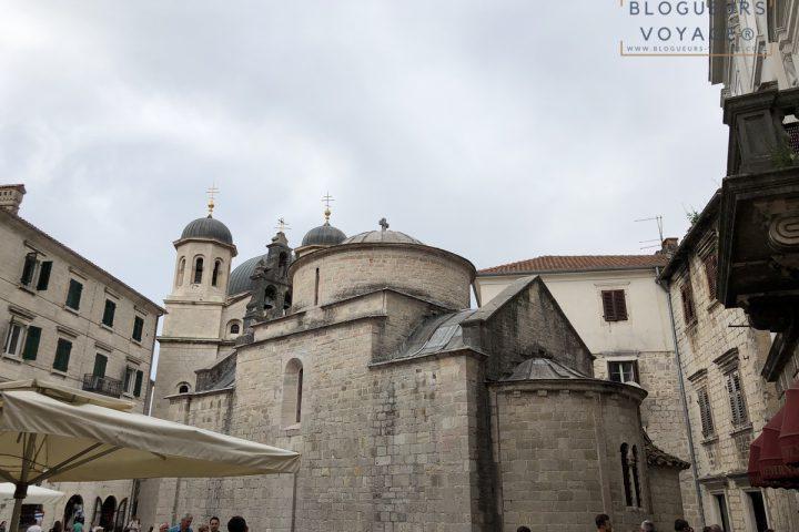 blog-voyage-montenegro-kotor-62