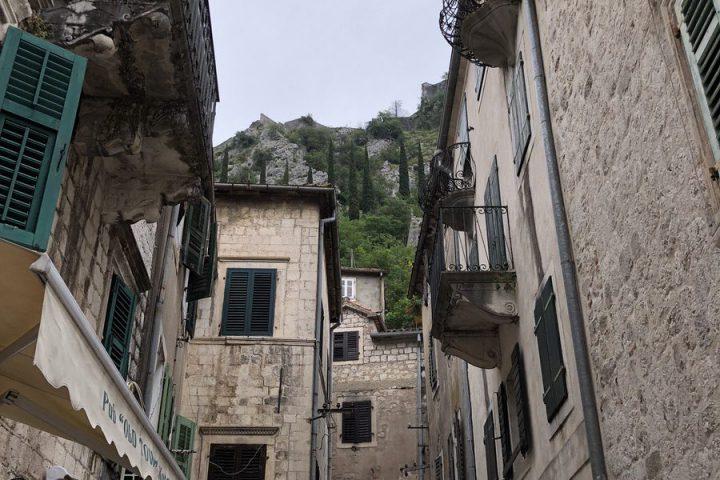 blog-voyage-montenegro-kotor-65