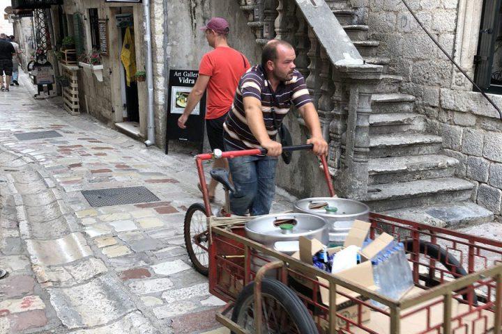 blog-voyage-montenegro-kotor-66