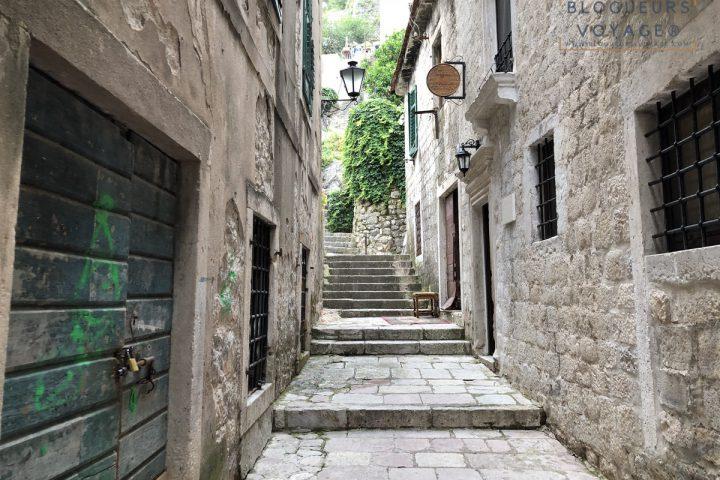 blog-voyage-montenegro-kotor-70