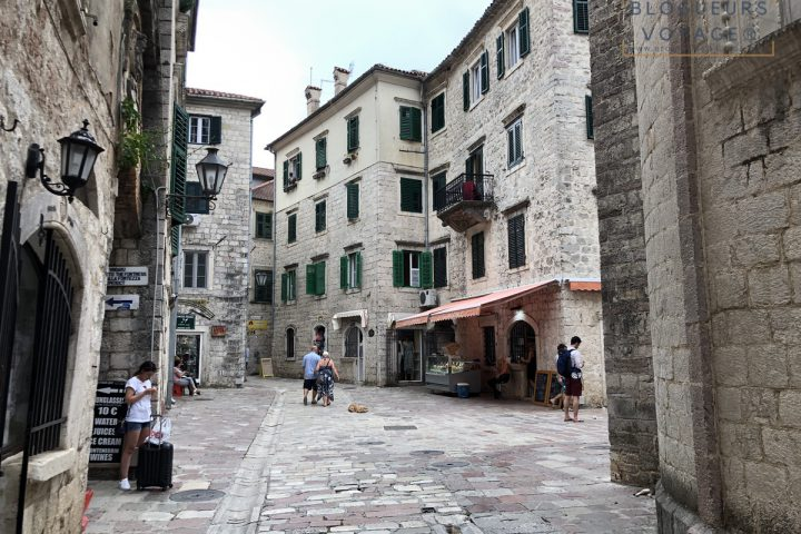 blog-voyage-montenegro-kotor-86