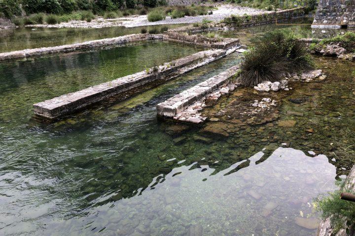 blog-voyage-montenegro-kotor-93