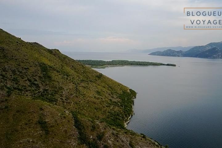 blog-voyage-montenegro-lac-skadar-13