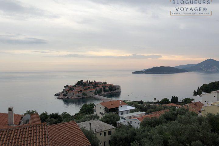 blog-voyage-montenegro-sveti-stefan-01