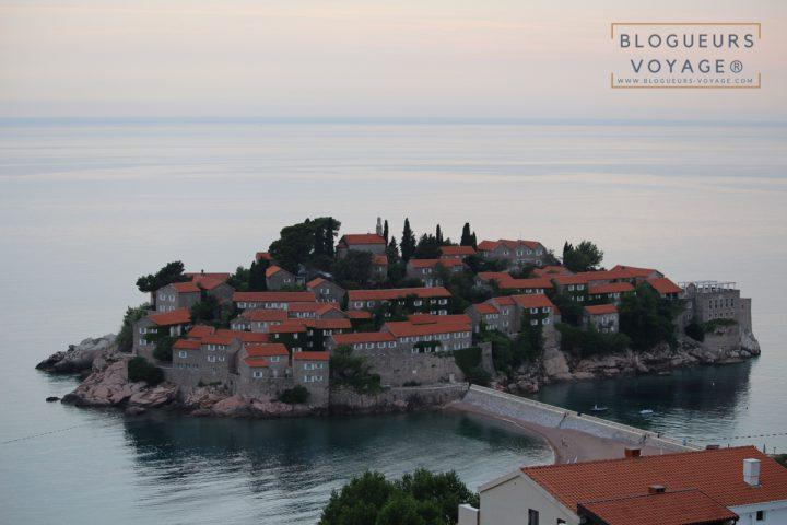 blog-voyage-montenegro-sveti-stefan-04