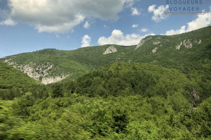 blog-voyage-serbie-ethno-village-Drvengrad-08