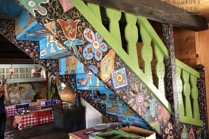 blog-voyage-serbie-ethno-village-Drvengrad-28