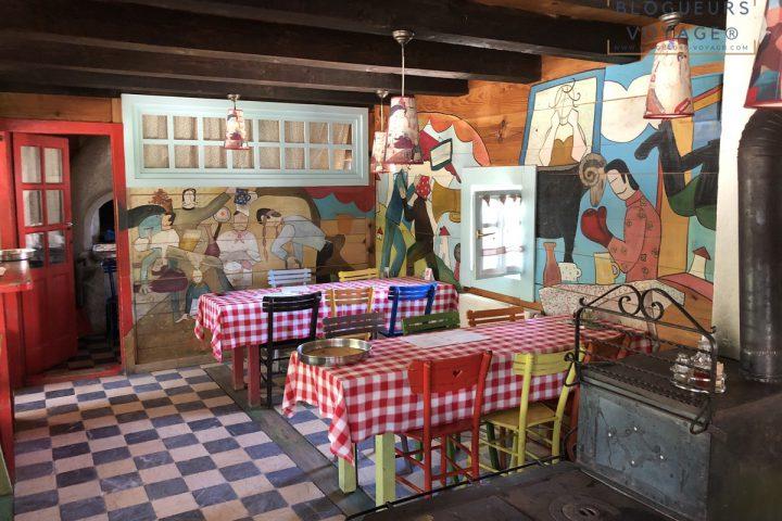 blog-voyage-serbie-ethno-village-Drvengrad-29