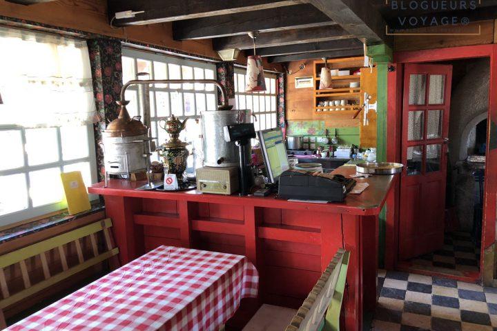 blog-voyage-serbie-ethno-village-Drvengrad-30