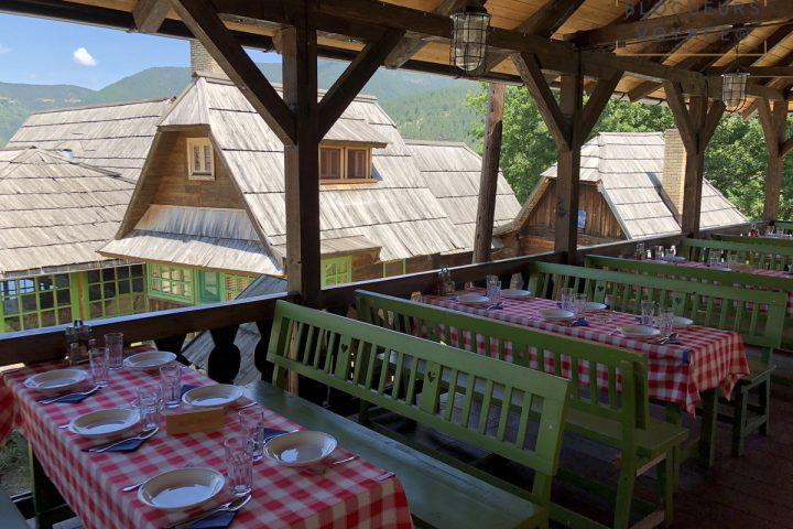 blog-voyage-serbie-ethno-village-Drvengrad-32