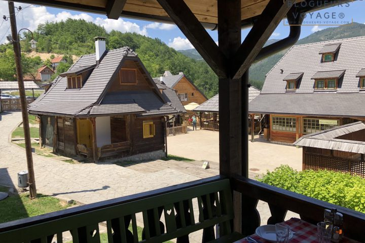 blog-voyage-serbie-ethno-village-Drvengrad-34