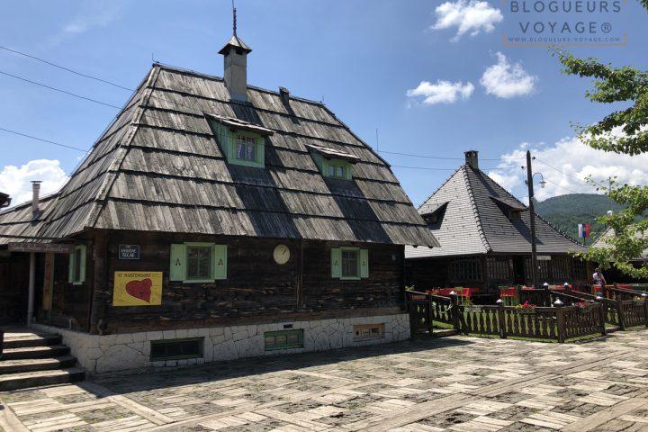 blog-voyage-serbie-ethno-village-Drvengrad-42