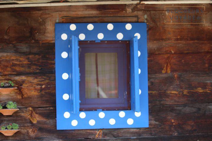 blog-voyage-serbie-ethno-village-Drvengrad-63