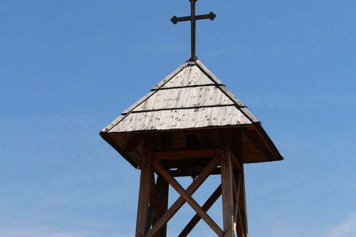 blog-voyage-serbie-ethno-village-Drvengrad-65