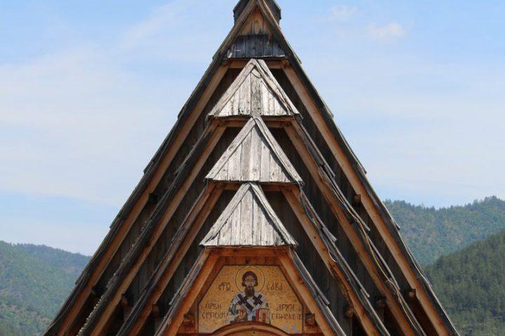 blog-voyage-serbie-ethno-village-Drvengrad-67