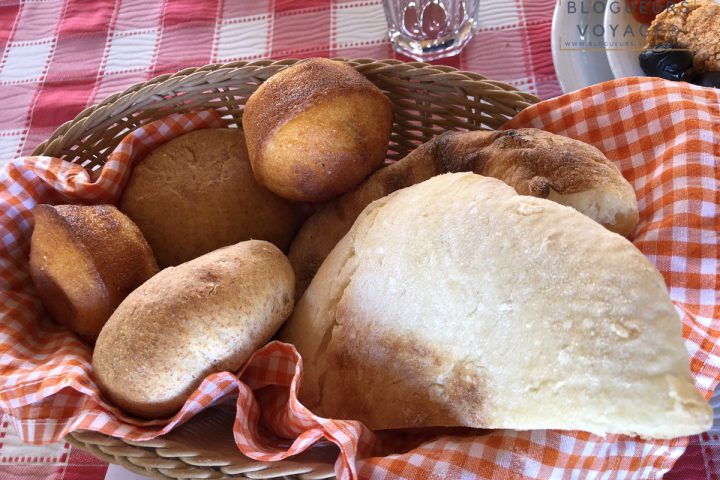 blog-voyage-serbie-ethno-village-Drvengrad-repas-01
