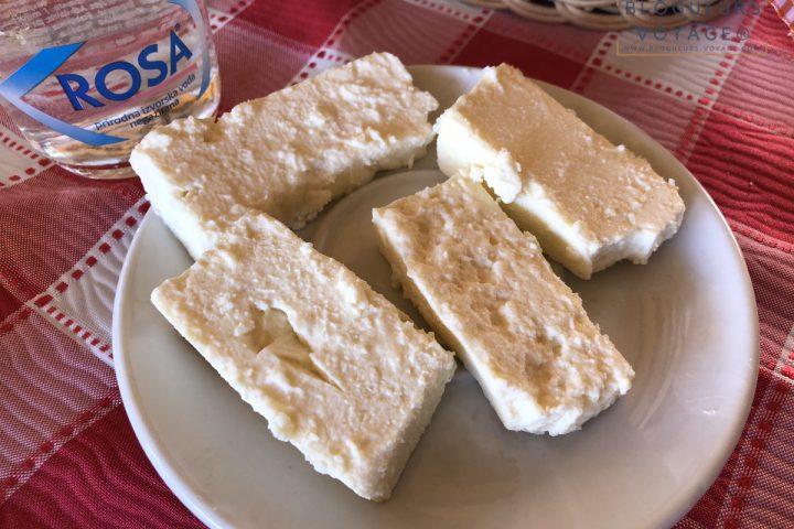 blog-voyage-serbie-ethno-village-Drvengrad-repas-04