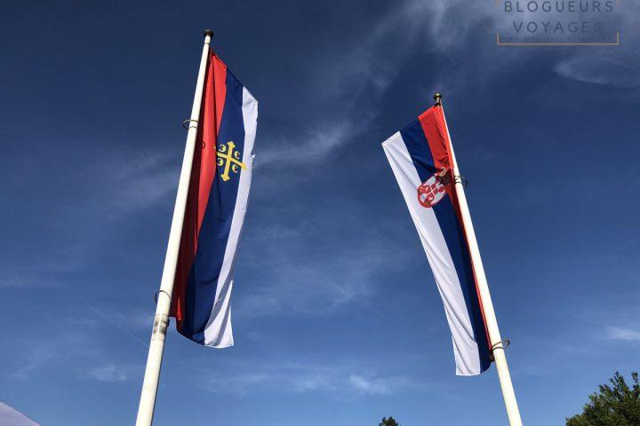 blog-voyage-serbie-monastere-mileseva-15