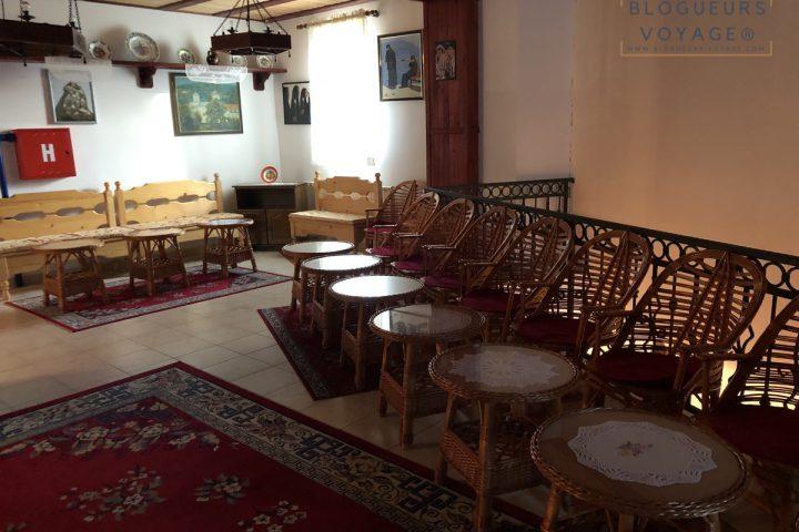 blog-voyage-serbie-monastere-mileseva-2-32