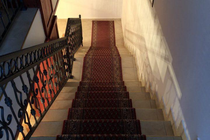 blog-voyage-serbie-monastere-mileseva-2-33