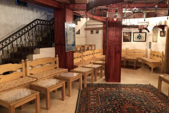 blog-voyage-serbie-monastere-mileseva-2-34