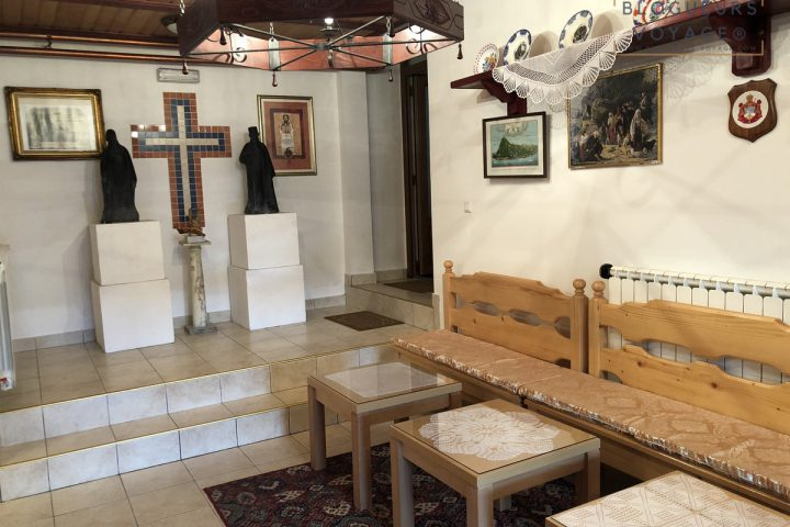 blog-voyage-serbie-monastere-mileseva-2-36