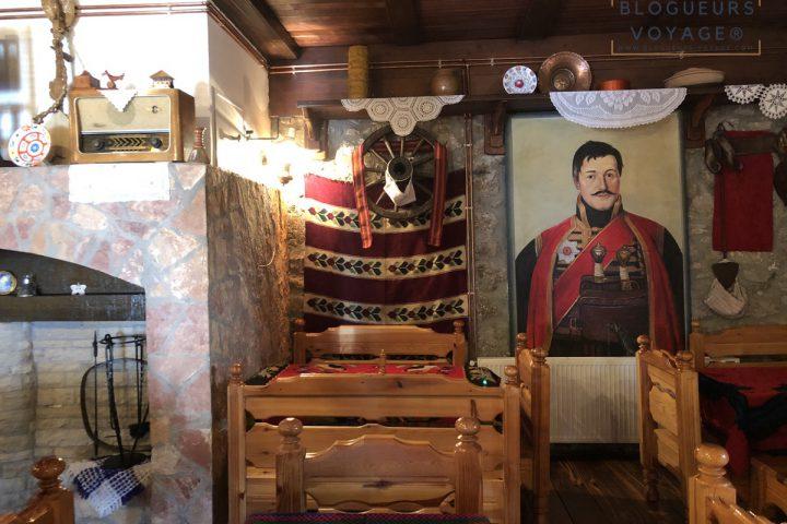 blog-voyage-serbie-monastere-mileseva-2-54